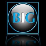 web-big-logo