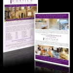 web-coatech-leaflets