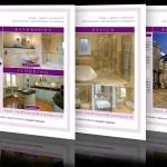 web-coatech-website