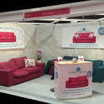 direct-foam-exhib-stand