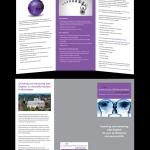 lpd-leaflet-image_02