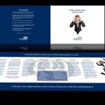 web-mr-brochure
