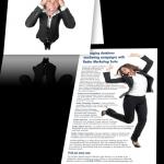 web-mr-mailing-frustration