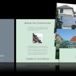web-richmond-oak-portfolio