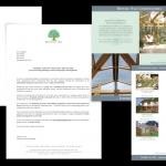 web-ro-planning-mailing