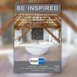 Be-inspired-showerpower