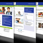 web-st-website