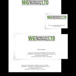 web-wg-stationery