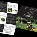 wg-web-leaflet