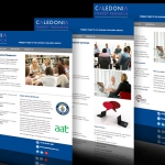 caledonia-web-image