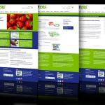 pac-n-vac-website-SEO-ecommerce
