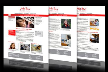 Brand-Graphic-Design-Akiko