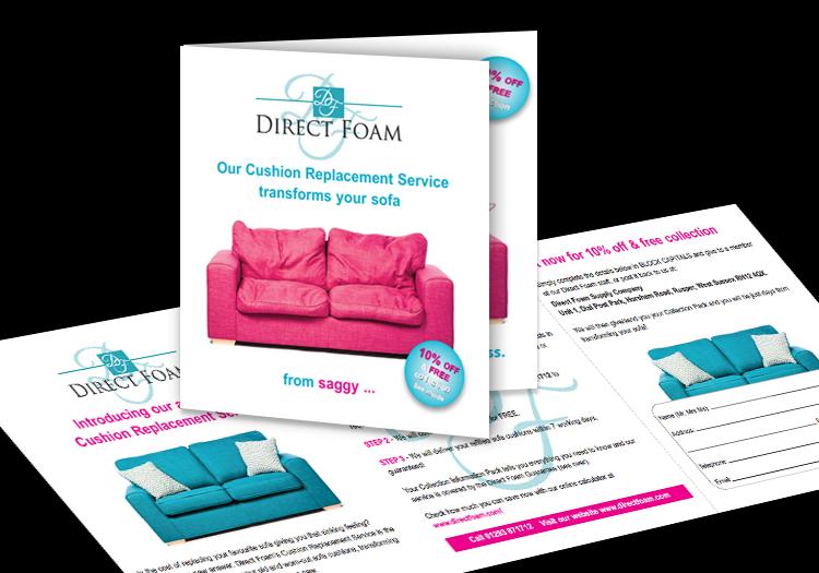 DF-leaflet