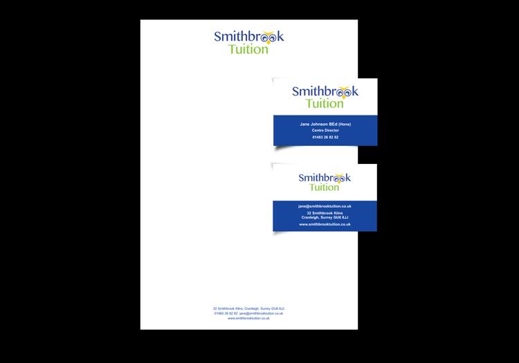 Smithbrook-slider-2
