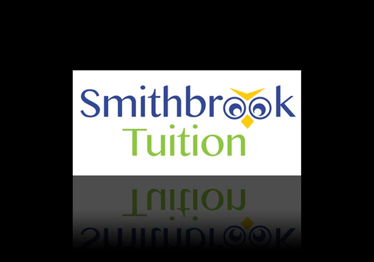Smithbrook-slider-3