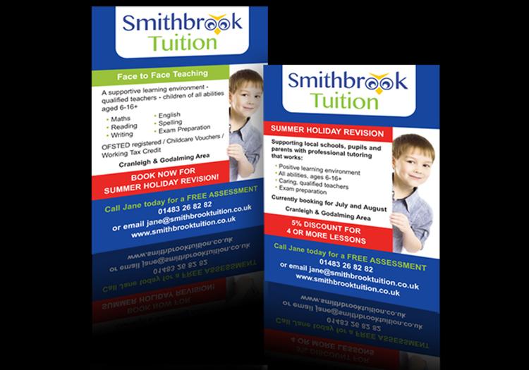 Smithbrook-slider-4