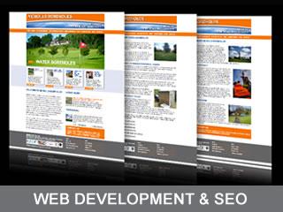services-slider-web-2