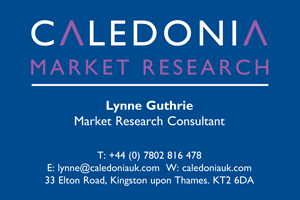 Caledonia-business-card