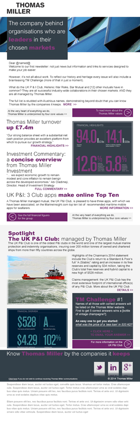 Thomas-Miller-Group-email-template