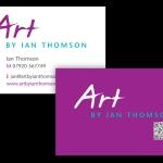 ART-b-cards