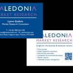 caledonia-b-cards