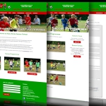 Kids-Works-soccer-school