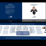 web-mr-brochure