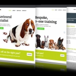 pawmanners-website