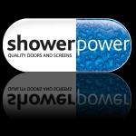 shower-power-logo