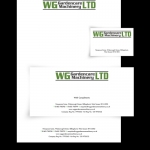 web-wg-stationery