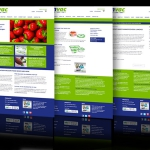 pac-n-vac-website-SEO-ecommerce