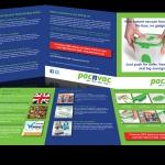 pacnvac-leaflet-2