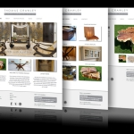 Thomas-Crawley-bespoke-furniture -web-design-SEO