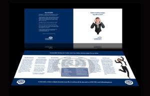 Marketing Radar - Brochure