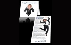 Marketing Radar - Direct Mail
