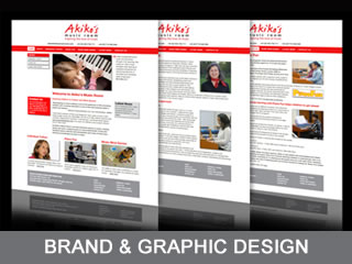 services-slider-brand