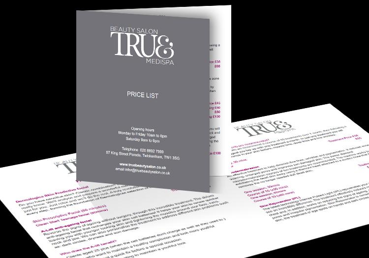 TRUE-slider-750x525