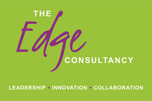 The-Edge-Consultancy-logo