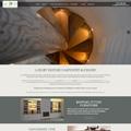 Refresh-you-website