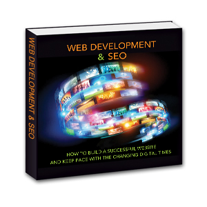 Web development & SEO