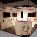 exhibition-design