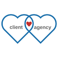 client/agency relationship