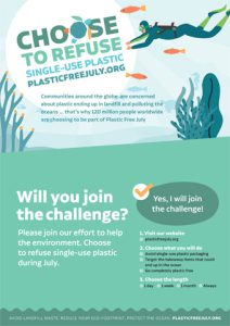 Plastic-Free-July-2019