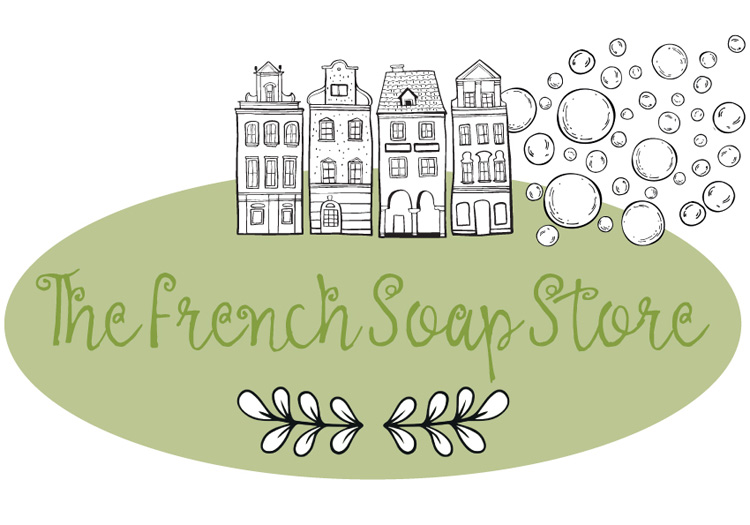 French-Soap-Store-logo